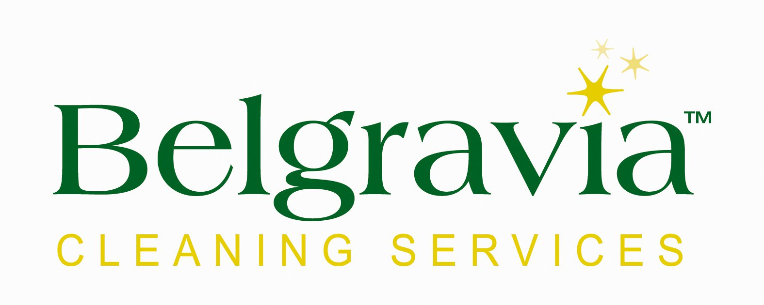 Belgravia Cleaning Services